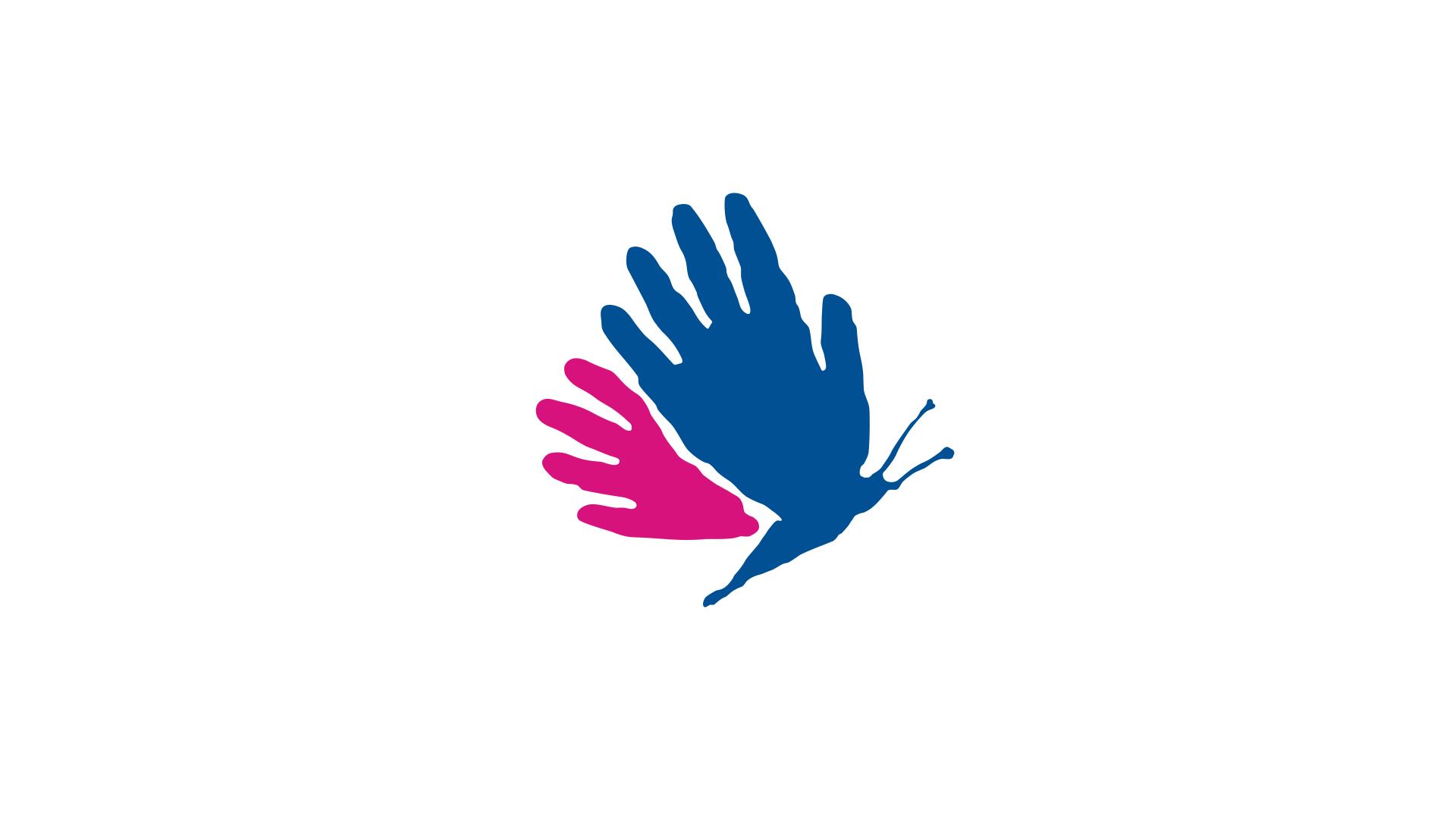 Symbols logotypes thomas manss company ability international symbol biocorpaavc Images