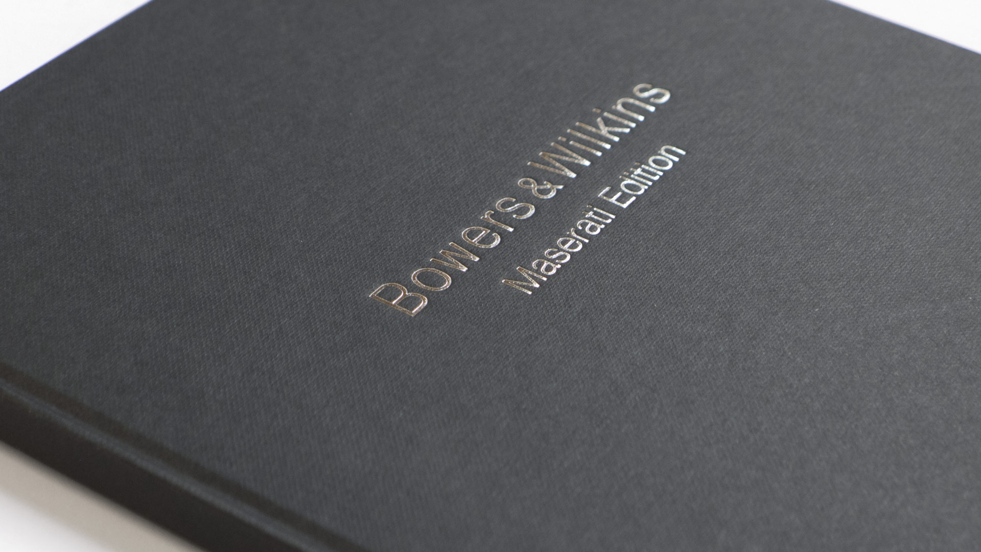 bowers andamp wilkins logo. bowers andamp wilkins logo a
