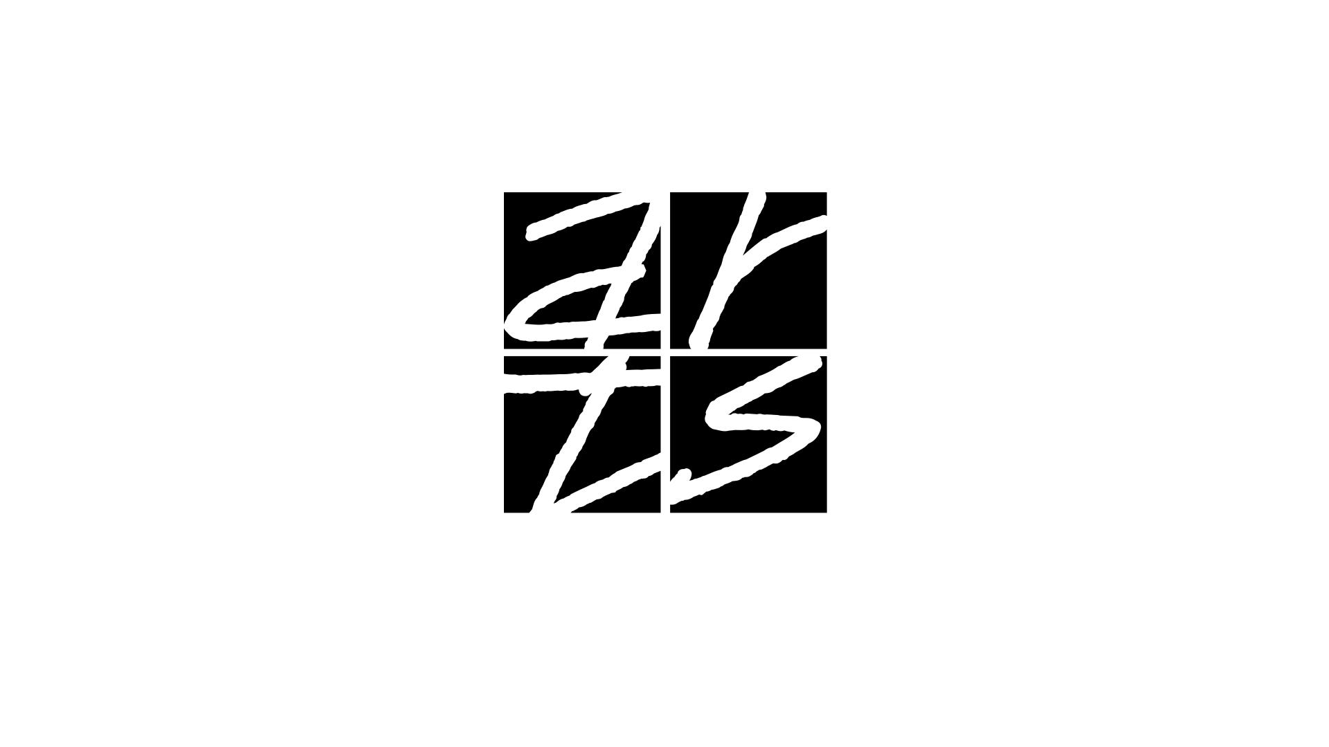 hotel arts barcelona logotype thomas manss amp company