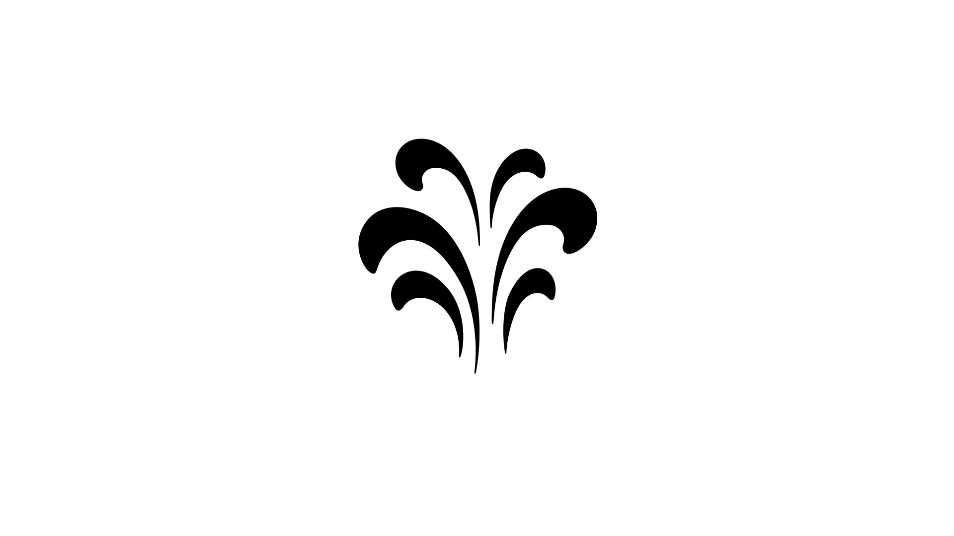 Symbols logotypes thomas manss company la 21 symbol biocorpaavc Images