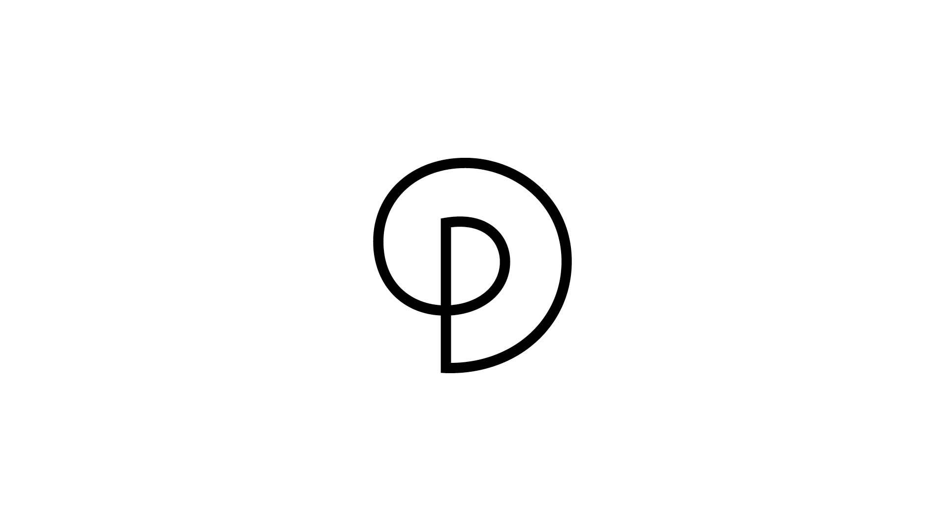 Symbols logotypes thomas manss company paula garrido bossa dcor symbols biocorpaavc Images