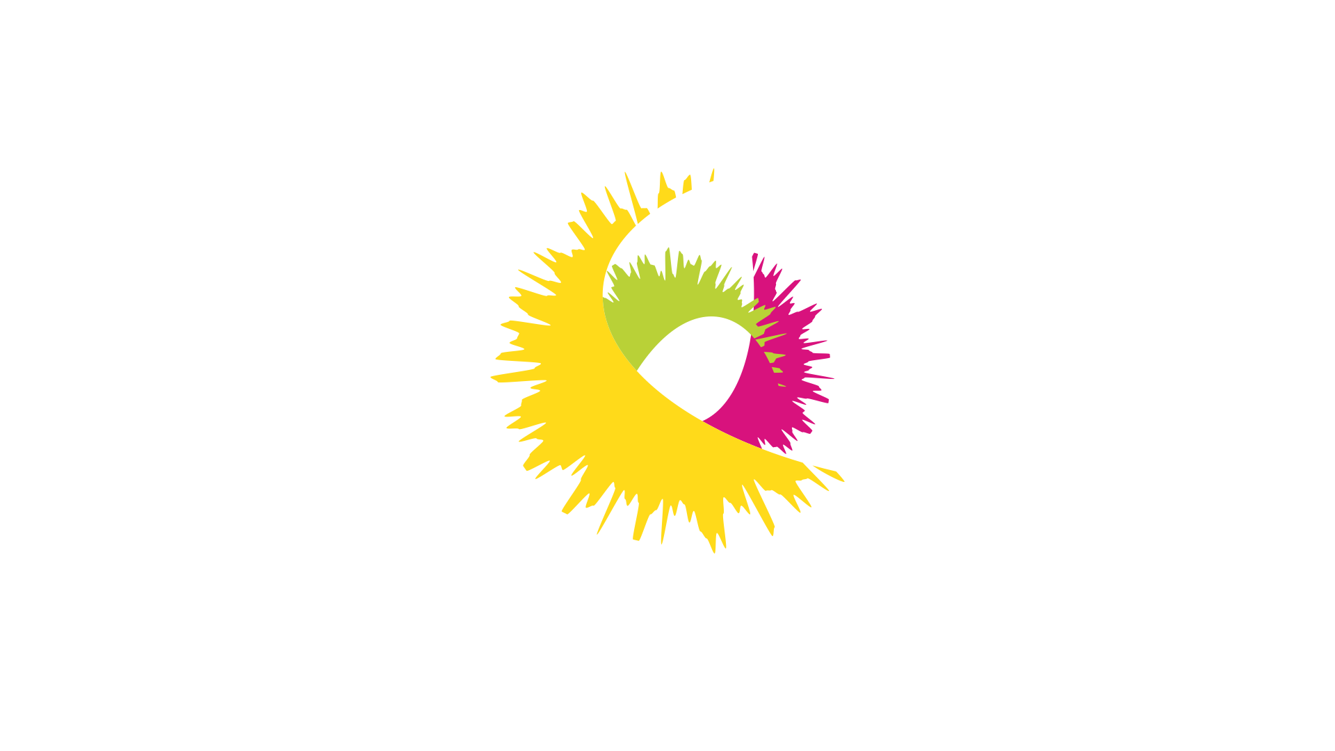 UK Centre for Carnival Arts Symbol | Thomas Manss & Company