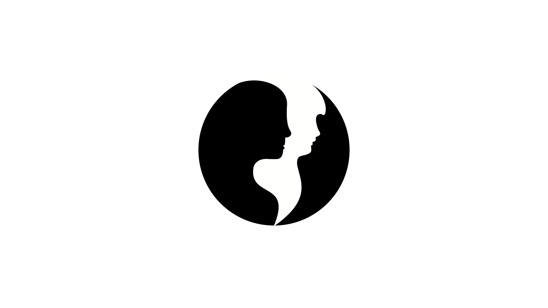 Unicef Symbol Thomas Manss Company