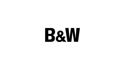 bowers andamp wilkins logo. bowers \u0026 wilkins andamp logo
